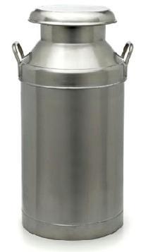 Aluminium Milk Cans Manufacturers Suppliers Amp Exporters