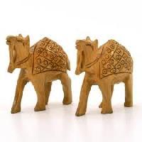 Rajasthani Handicraft