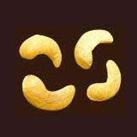 Dessert Whole Cashew Nuts