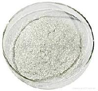 Dry Ground Mica Powder