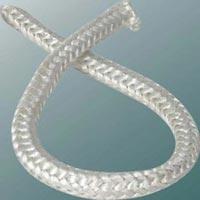Glass Fiber Square Rope