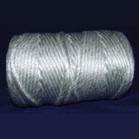 Glass Fiber Yarn