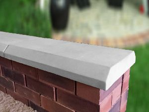 Coping Stone Supplier