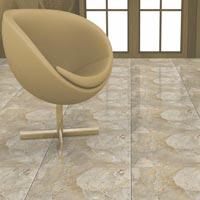Digital Glazed Vitrified Tiles