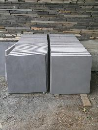 Tandur Stones Manufacturers Suppliers Amp Exporters In India