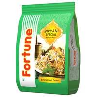 Biryani Special Basmati Rice