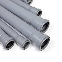 Kisan Swr Pipes