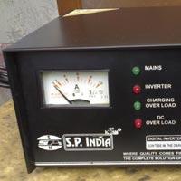 200va Small Digital Inverter