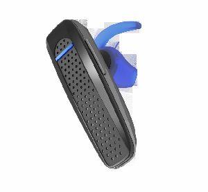 Myvoice 7000 Bluetooth Headset