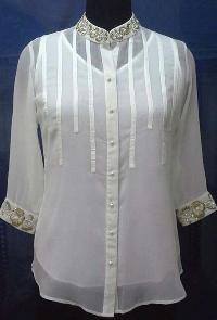 Imported Western Ladies Tops