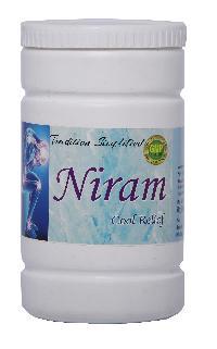 Pain Relief Cream 1100 Grams