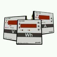 Single Function Digital Panel Meter