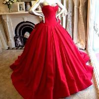 Party Gowns In Delhi Manufacturers And Suppliers India