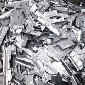 Crc Sheet Metal Scrap Manufacturers Suppliers