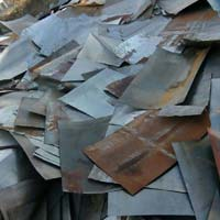 CRCA Sheet Cutting Metal Scrap