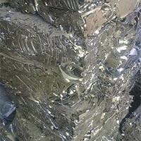 Silicone Bundle Scrap