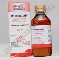 hydrochloric acid price in india