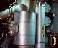 Boiler Feed Water Chemical