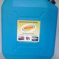 Miracle Multifunctional  Fuel Additive