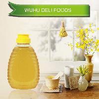 Beekeeper Natural Acacia Honey