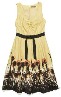 womens clothes 2164183 womens clothes manufacturers, suppliers & exporters in india,Womens Clothes
