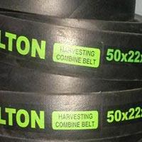 Harvester Combine V-belt