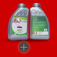 Arbol Eco Passenger Car Motor Oil