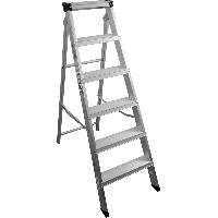 Ladders In Bangalore Manufacturers And Suppliers India