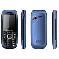 Xelectron Dual Sim Mobile Phone X6