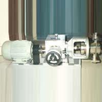 Metering Dosing Pumps