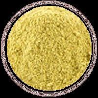 Kasuri Methi(fenugreek) - Powder