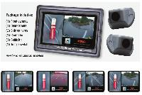 Inview 360 Vehicle Camera Recording System