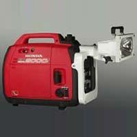Tele-Lite Portable Scene Light 750 watt, TEH-27.5D