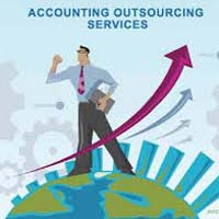 accounts outsourcing services