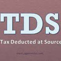 TDS & Wealth Tax