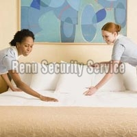 Housekeeping Services