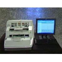 I780 High-speed Desktop Production Color Scanners
