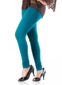 Stretchable Leggings