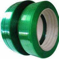 pet plastic strap