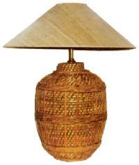 Decorative Cane Handicrafts