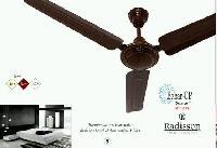 Radisson Bahar-CP Ceiling Fan