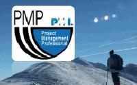 Pmp Certification Services