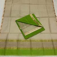 Maheshwari Handloom Suits