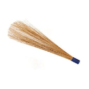 Brooms - Manufacturers, Suppliers & Exporters in India