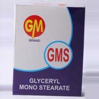 Gm Glyceryl Mono Stearate 50 Gms