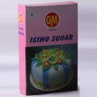 100gms Gm Icing Sugar