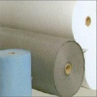 Spunmelt Nonwoven Fabric