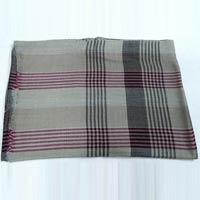 Scottish Merino Wool Stoles
