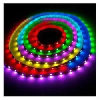 Decorative Led Lights