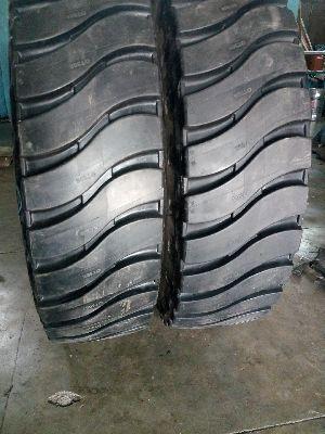 Otr Radial Tyre